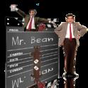 Mr. Bean.png