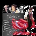 Türkce.png