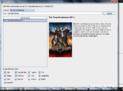 upload_2013-11-3_17-32-9.png