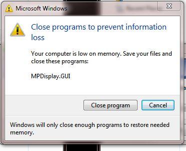 Memory Message.JPG