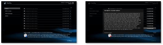 Main Screen Overview.jpg