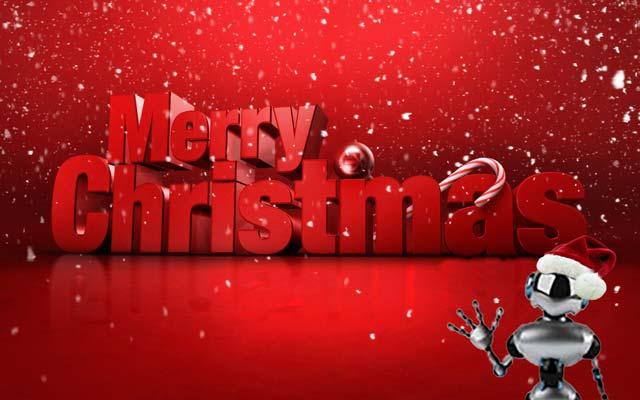 merry_christmas_28-wallpaper-1280x800.jpg