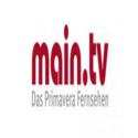 Mainfranken.png