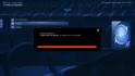 screenshot of no server ready.png