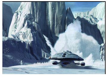 Star-Trek-Voyager.png