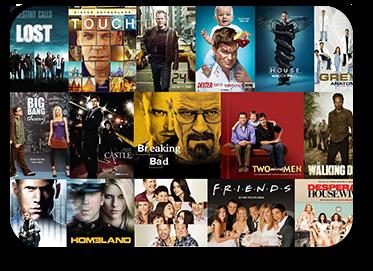 TV Series.png