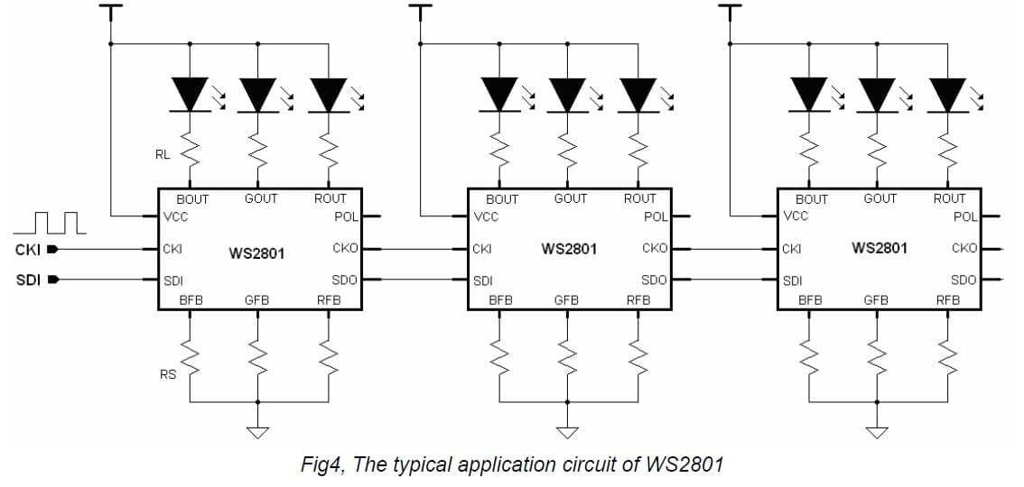 WS2801.jpg