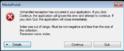 screensaver-error.png