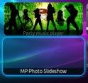MP_Photo_00.jpg