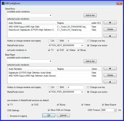 ARC_settings.jpg