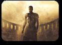 Gladiator_01.png