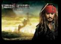 Pirates_01.png