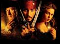 Pirates_02.png