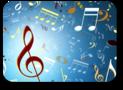 Musik_01.png