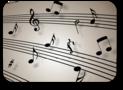 Musik_06.png