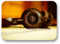 Musik_11.png
