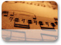 Musik_12.png