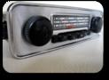 Radio_02.png