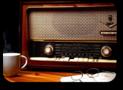 Radio_03.png