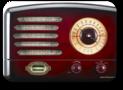 Radio_05.png