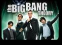 BigBang_01.png