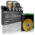 HD-Filme.png