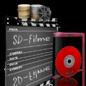 SD-Filme.png