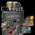 Genren.png