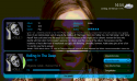 screen_mediacenter_23-02-14_14.54.05.png