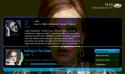 screen_mediacenter_23-02-14_14.54.10.png