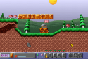 hover_Flash Games.png