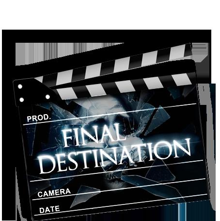Final Destination.png