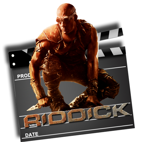 Riddick.png