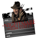 A Nightmare on Elm Street.png