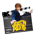 Austin Powers.png