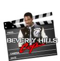 Beverly Hills Cop.png