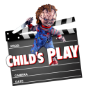 child's play.png