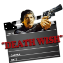 Death Wish.png
