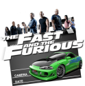 Fast & Furious.png