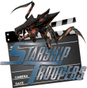 Starship Troopers.png