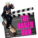 The Naked Gun.png