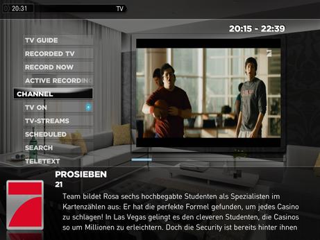 MediaPortal_StreamedMP_Skin_TV_Screen.png