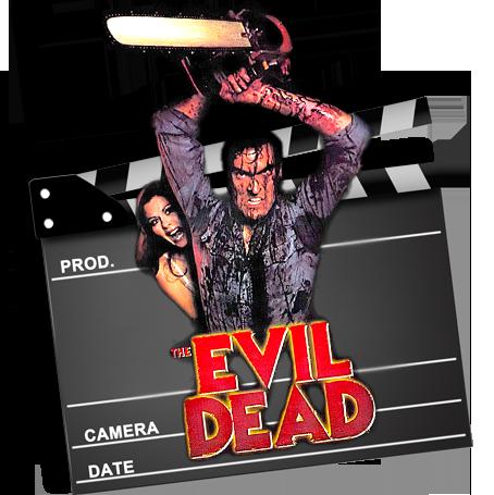 Evil Dead.png