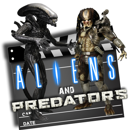 Aliens and Predators.png