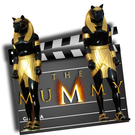 The Mummy.png