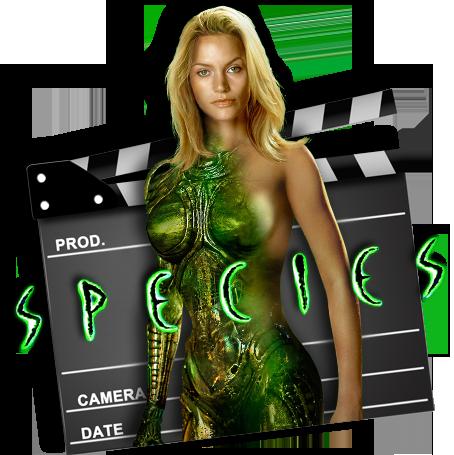 Species.png