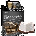 Biographie.png