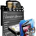 Filmordner.png