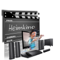 Heimkino.png