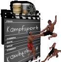 Kampfsport.png
